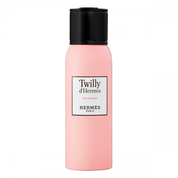 Twilly d'Hermes (Deodorant Spray)