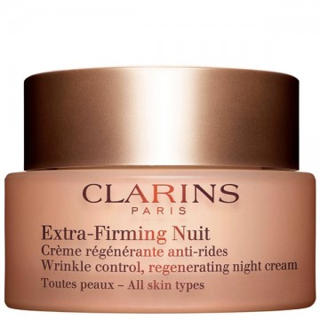 Extra-Firming Nuit (All Skin)