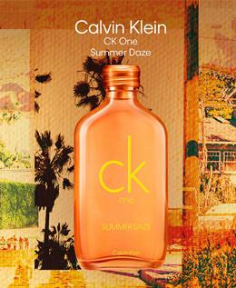 Perfumes de Hombre para el Verano